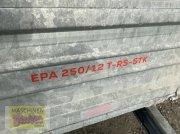 PKW-Anhänger des Typs Pongratz EPA 250/12 T-RS-STK, Gebrauchtmaschine in Kötschach