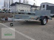Pongratz L-PAT 250/16 G-K PKW-Anhänger