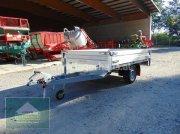 PKW-Anhänger tip Pongratz LH 2300/16 G-AL, Gebrauchtmaschine in Hofkirchen