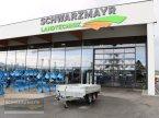 PKW-Anhänger типа Pongratz LH 2600/16 T-AL 2700 в Gampern