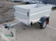 Pongratz LPA 206 G-AL PKW-Anhänger