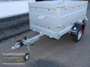 Pongratz LPA 206 G-STK SET 485 PKW-Anhänger