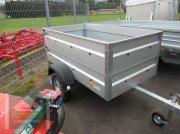 PKW-Anhänger tip Pongratz LPA 206 U-B, Neumaschine in Knittelfeld