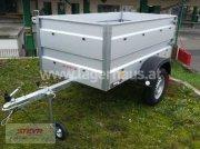 PKW-Anhänger typu Pongratz LPA 206 U-B, Neumaschine v Kilb