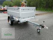 Pongratz LPA 230/12 G-STK HZG 1300KG PKW-Anhänger