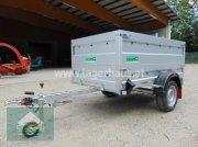 Pongratz LPA 230/12 G-STK PKW-Anhänger