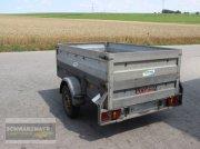 Pongratz LPA 230/12 G PKW-Anhänger