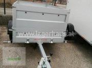 Pongratz LPA 230/12 U-STK SET PKW-Anhänger