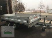 Pongratz PHL 3100/17 T-AL személygépkocsi vonóhorgok