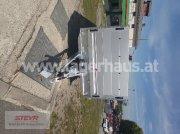 PKW-Anhänger типа Pongratz PHL 3100/17T-AL, Gebrauchtmaschine в Kilb