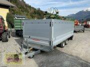 PKW-Anhänger типа Pongratz PHL 4030/17 T-AL-S, Gebrauchtmaschine в Kötschach