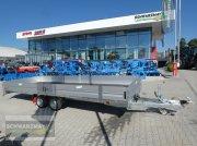 PKW-Anhänger des Typs Pongratz PHL 6030/20 T-AL-S 3500, Neumaschine in Aurolzmünster