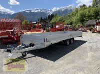 Pongratz PHL 6030/20T-AL PKW-Anhänger