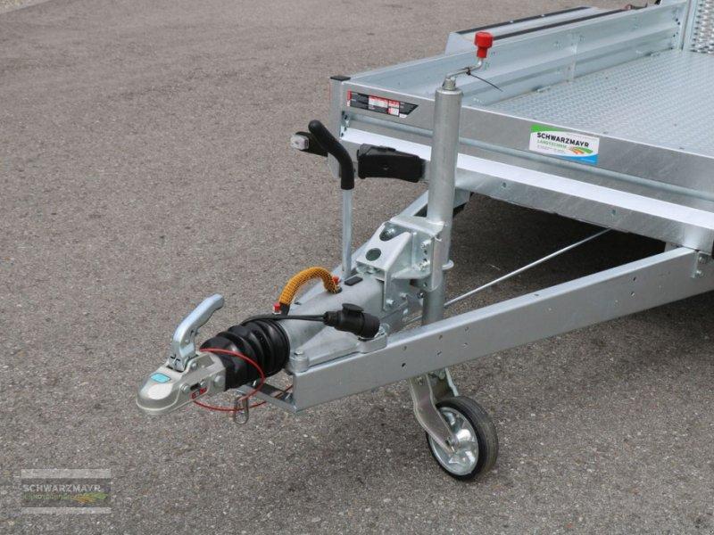 PKW-Anhänger типа Pongratz PMT 300/16 T 3500, Neumaschine в Gampern (Фотография 9)