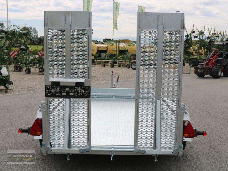 PKW-Anhänger типа Pongratz PMT 300/16 T 3500, Neumaschine в Gampern (Фотография 5)