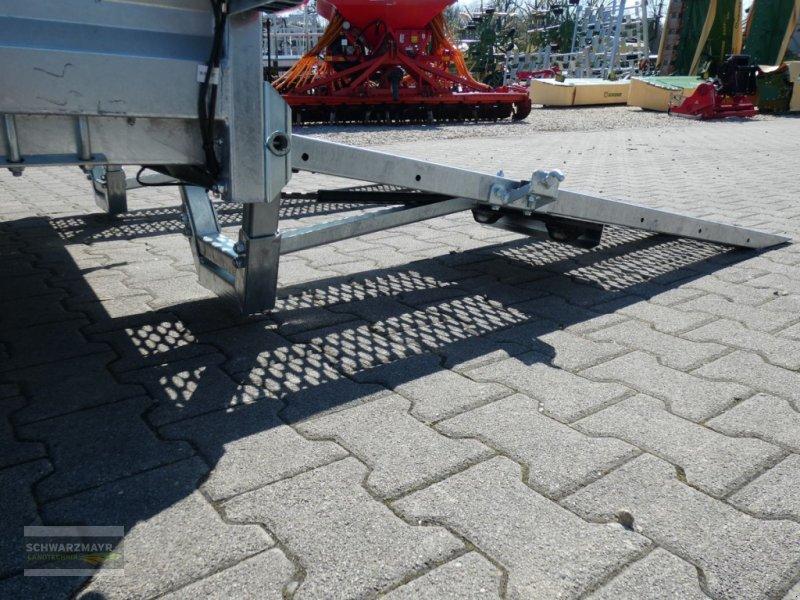 PKW-Anhänger типа Pongratz PMT 360/18 T 3500, Neumaschine в Aurolzmünster (Фотография 13)