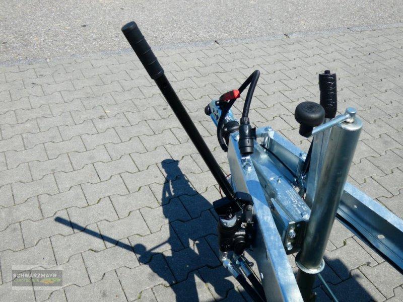 PKW-Anhänger типа Pongratz RK 2600/15 T 2500kg, Neumaschine в Aurolzmünster (Фотография 14)