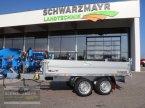 PKW-Anhänger типа Pongratz RK 2600/15 T-AL 2500 в Gampern