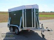 Pongratz VA 145 T 2600kg PKW-Anhänger