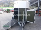 PKW-Anhänger типа Pongratz VA 145 T в Lienz