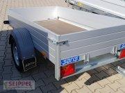 PKW-Anhänger des Typs Saris BT 75 Pearl, Neumaschine in Groß-Umstadt