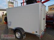 PKW-Anhänger типа Saris DV 135 1500 KOFFER, Neumaschine в Groß-Umstadt