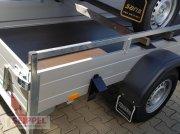 PKW-Anhänger типа Saris DV 135 MC ALU PRO, Neumaschine в Groß-Umstadt