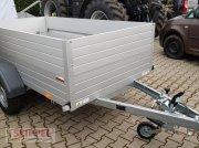 PKW-Anhänger типа Saris DV135/130 RINGO 60CM, Neumaschine в Groß-Umstadt