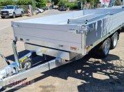 PKW-Anhänger типа Saris K3 356 184 3500 2E35, Neumaschine в Groß-Umstadt