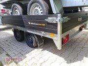 PKW-Anhänger типа Saris PL 276 170 2000 2 BE, Neumaschine в Groß-Umstadt