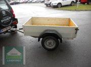 PKW-Anhänger типа Sonstige 150x92, Gebrauchtmaschine в Knittelfeld