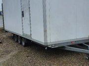 PKW-Anhänger типа Sonstige 3000 kg, Gebrauchtmaschine в Kolding
