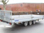 Sonstige 3500-U5 Přívěs za osobní vozidlo