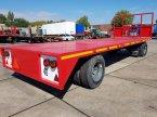 PKW-Anhänger des Typs Sonstige agpro 2 as langzaamverkeer в Emmeloord