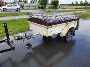 PKW-Anhänger tipa Sonstige bagagewagen geremd  350, Gebrauchtmaschine u Losdorp