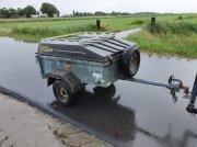PKW-Anhänger tipa Sonstige bagagewagen met kunststof deksel  295,--, Gebrauchtmaschine u Losdorp