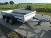 PKW-Anhänger typu Sonstige Bakwagen Blyss  1600,-- ex, Gebrauchtmaschine v Losdorp