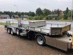 PKW-Anhänger des Typs Sonstige Be Oplegger 5.2 Ton Kuip dieplader Veldhuizen ekkor: Putten