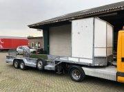 PKW-Anhänger a típus Sonstige Be Oplegger 5.2 Ton Kuip Dieplader Veldhuizen, Gebrauchtmaschine ekkor: Putten