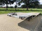 PKW-Anhänger des Typs Sonstige Be Oplegger 5.3 Ton met lier Auto transporter veldhuizen в Putten