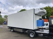 PKW-Anhänger a típus Sonstige Be Oplegger 5.5 Ton Tracon uden Geconditioneerde laadklep 750, Gebrauchtmaschine ekkor: Putten