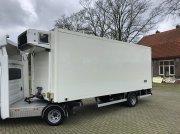 PKW-Anhänger типа Sonstige Be Oplegger 5.7 Ton Koel vries Carrier 744 koelmotor Veldhuizen, Gebrauchtmaschine в Putten
