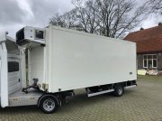 PKW-Anhänger a típus Sonstige Be Oplegger 5.7 Ton Koel vries Carrier 744 koelmotor Veldhuizen, Gebrauchtmaschine ekkor: Putten