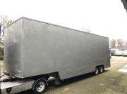 PKW-Anhänger a típus Sonstige Be Oplegger 6.5 ton Verkoop trailer promotie, Gebrauchtmaschine ekkor: Putten