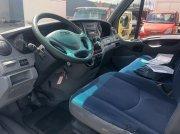 PKW-Anhänger типа Sonstige Be Trekker 10 T iveco 40C18 (23) Daily luchtgeveerd 7.8 T, Gebrauchtmaschine в Putten