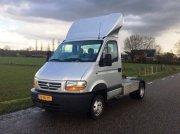 PKW-Anhänger типа Sonstige BE Trekker 10 ton Renault (121) Mascott 150-23, Gebrauchtmaschine в Putten
