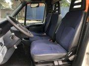 PKW-Anhänger типа Sonstige Be Trekker 7.5 Ton Iveco (2) Daily 40C18, Gebrauchtmaschine в Putten