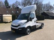 PKW-Anhänger a típus Sonstige Be Trekker iveco 8.7 Ton (5) 40C17 Bj 2016, Gebrauchtmaschine ekkor: Putten
