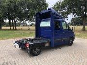 PKW-Anhänger типа Sonstige Be Trekker Mercedes 8750 kg Sprinter 519 6 cilinder(150), Gebrauchtmaschine в Putten