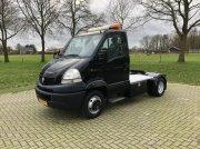 PKW-Anhänger a típus Sonstige Be trekker Renault 12 Ton Mascott 150 DXI 3 liter (124), Gebrauchtmaschine ekkor: Putten